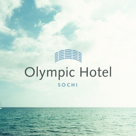 Olympic-Web-Title