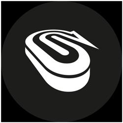 Southurban_Icon_Logo_250px