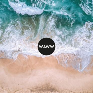 2019-11-19_WAWW-Moods_Title
