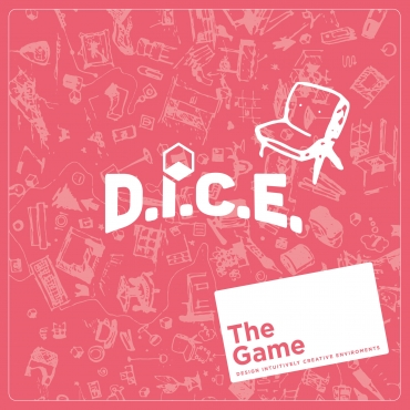 Dice-Front