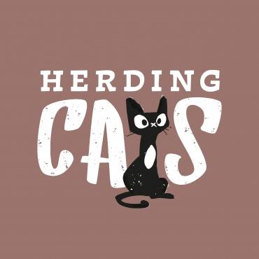 Herding-Cats-Title