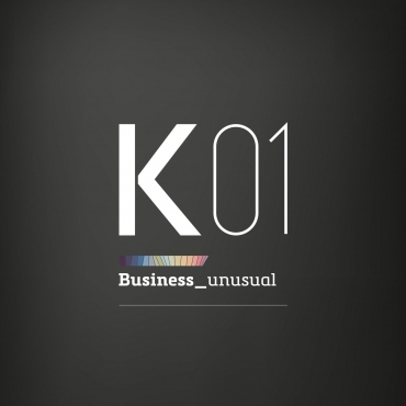 K01-Title